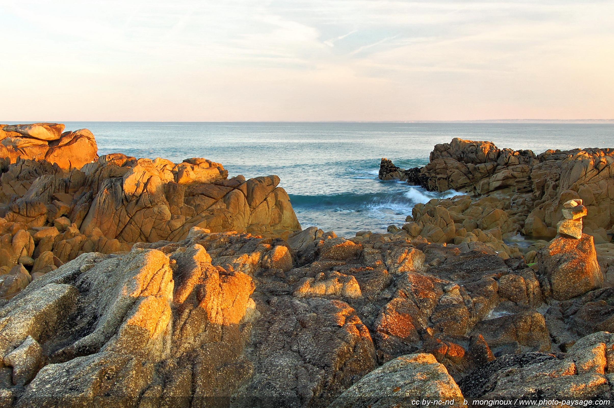 Cliquez ici pour afficher et t l charger le fond d 39 ecran for Agence paysage bretagne