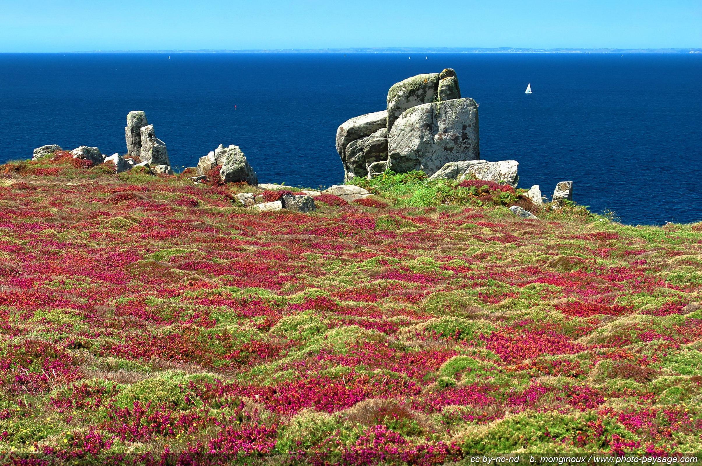 Paysage Bretagne