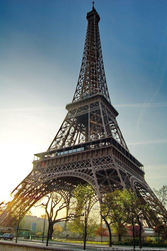 Web Design Paris