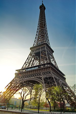 Tour_Eiffel-Paris-France.JPG