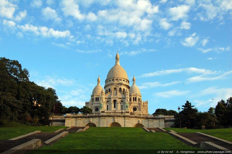 Coeur E Ville En Lumi Ef Bf Bdre Montpellier