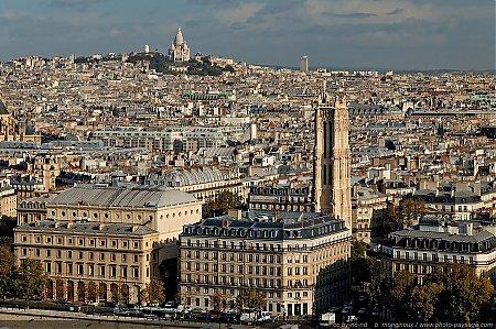 montmartre-tour_saint_jacques.JPG