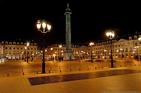 place-vendome.jpg