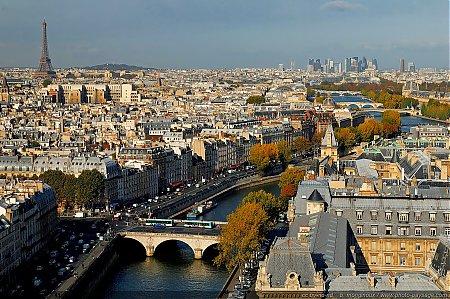 paysage-de-paris