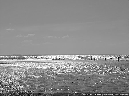 paysage-normandie-plage-cabourg.jpg