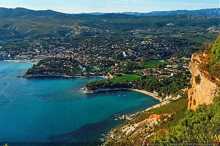 cassis-plages-baie-anse-arene.jpg