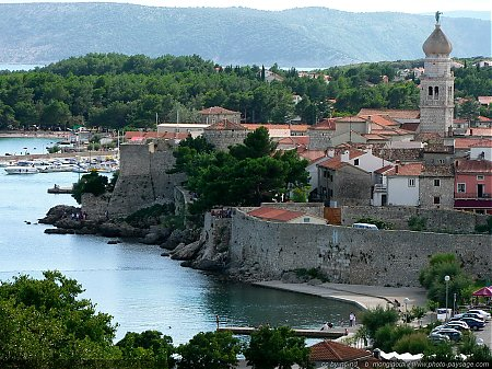 krk-croatie-1050168.jpg