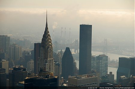 Chrysler_Building.jpg