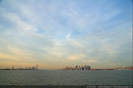 baie-de-new-york-usa.jpg