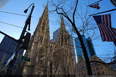 cathedrale-st-patrick-5-eme-avenue.jpg