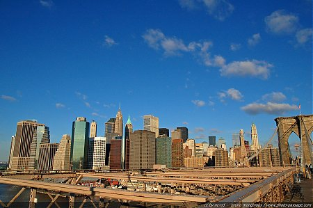 downtown-mahattan-brooklyn-bridge.jpg