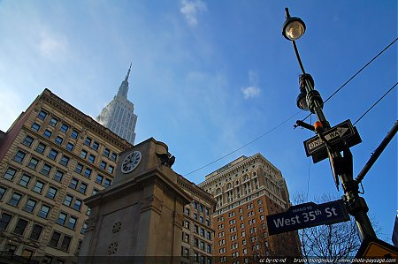 empire-state-building-depuis-herald-square.jpg