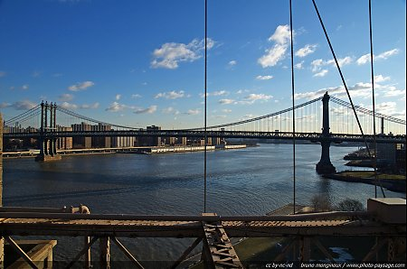 manhattan-bridge-depuis-pont-de-brooklyn.jpg