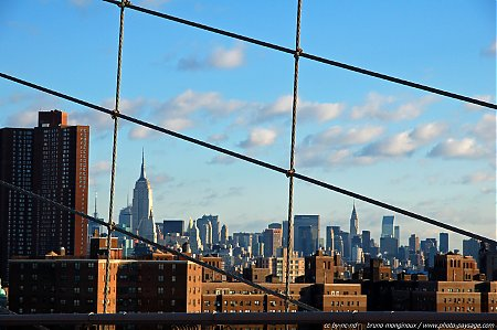 midtown-manhattan-depuis-pont-de-brooklyn.jpg