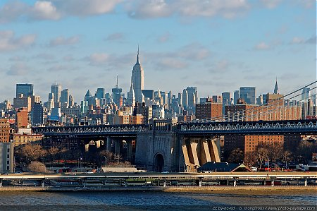 midtown-pont-manhattan.JPG
