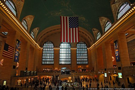 new-york-grand-central-station.jpg