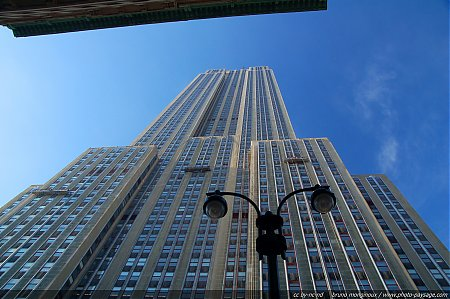 nyc-empire-state-building.jpg