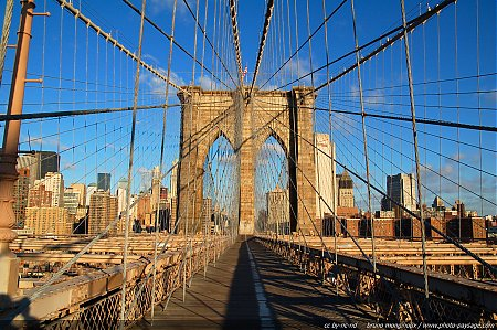 nyc-pont-de-brooklyn-et-manhattan.jpg