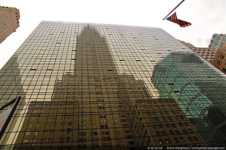 nyc-reflet-chrysler-building.jpg