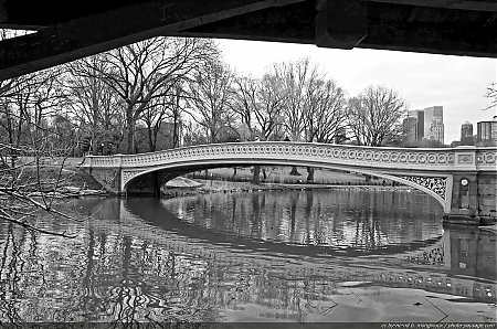 pont-the_lake-central_park.jpg