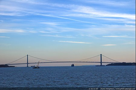 pont-verrazano-narrows-bridge.jpg