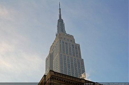 sommet-empire-state-building.jpg