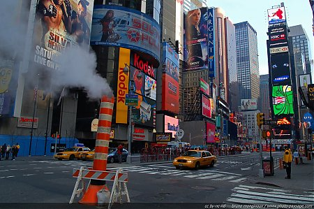 time-square-matin.jpg