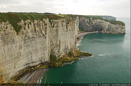 pointe-de-la-courtine-3.jpg