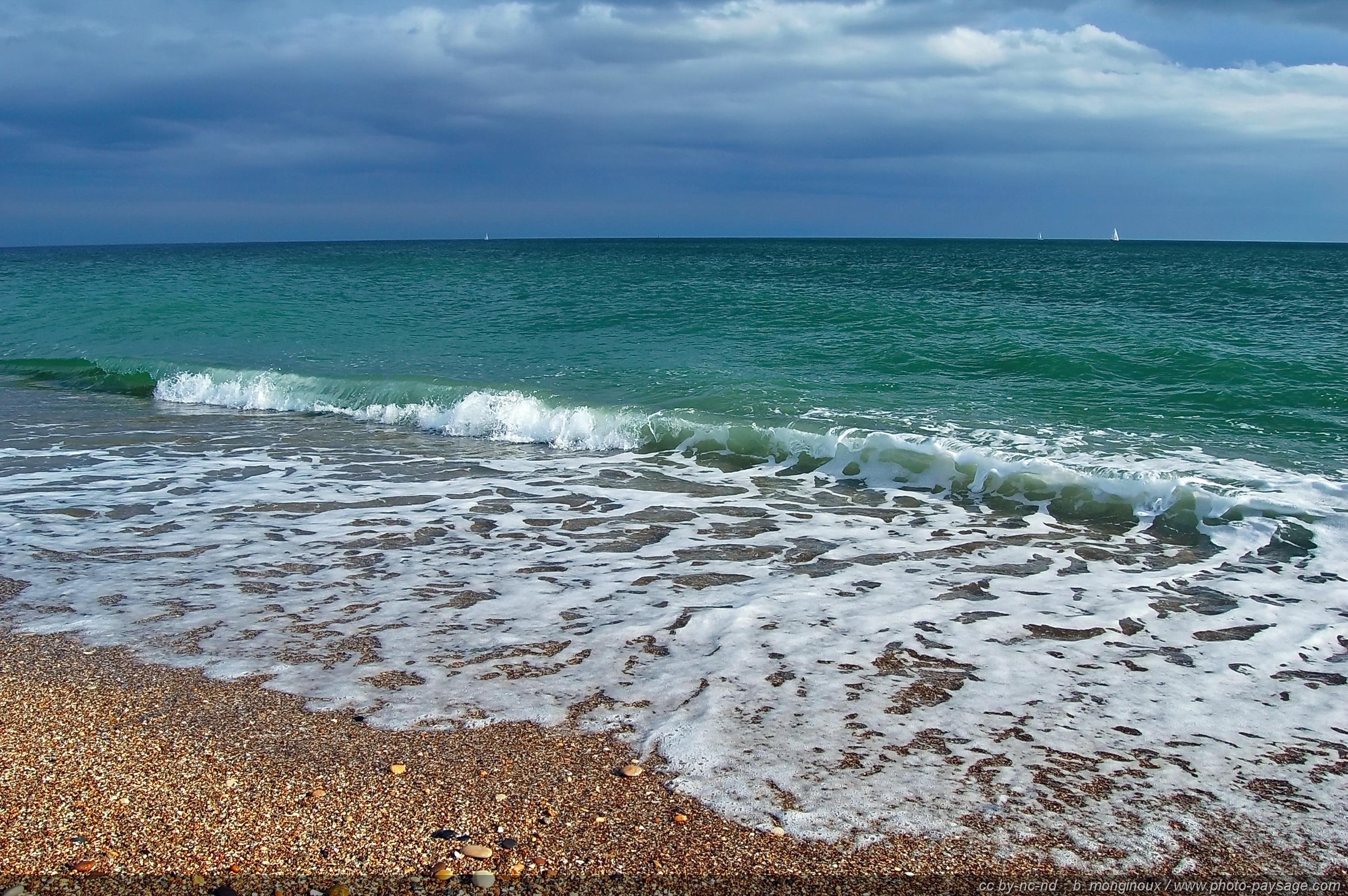 Cliquez ici pour afficher et t l charger le fond d 39 ecran for Photo ecran mer