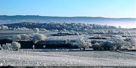 campagne-hiver-champs-givre-4.jpg