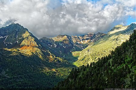 montagne-pyrenees-neouvielle-04.jpg