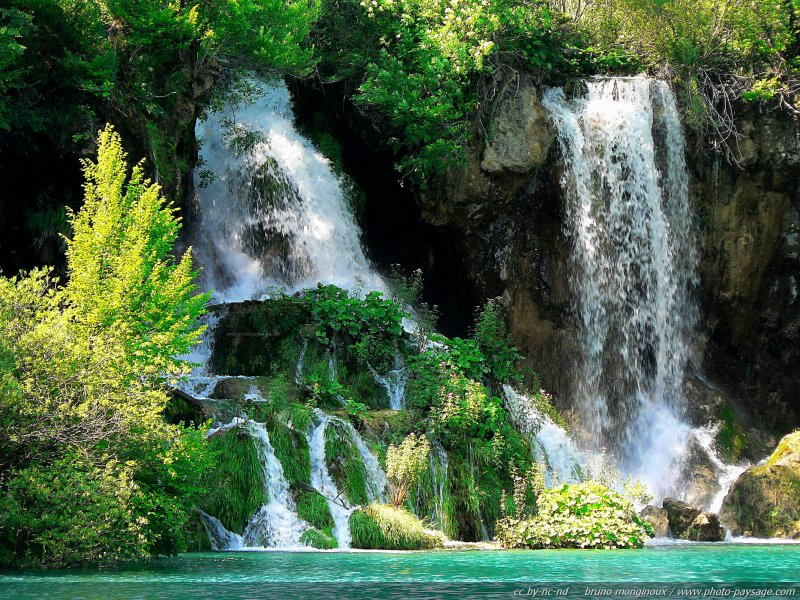 ����� ������� ������ normal_nature-lac-cascade-plitvice-09.jpg