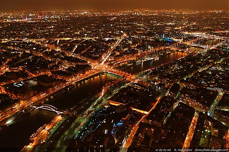 Paris_by_night-Paysage_urbain_nocturne-1.jpg