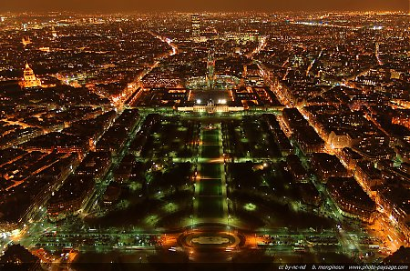 Paris_by_night-Paysage_urbain_nocturne-2.jpg
