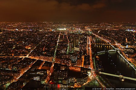 Paris_by_night-Paysage_urbain_nocturne-5.jpg