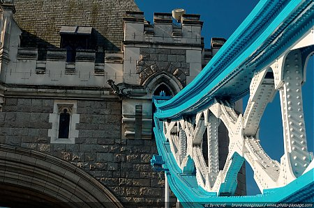 Londres_-_Tower_Bridge_-_05.jpg