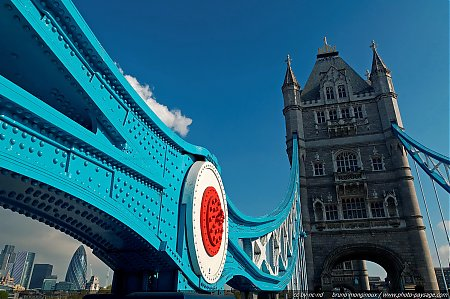 Londres_-_Tower_Bridge_-_06.jpg