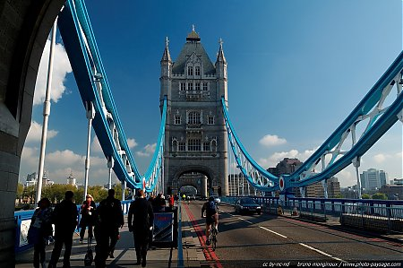 Londres_-_Tower_Bridge_-_07.jpg