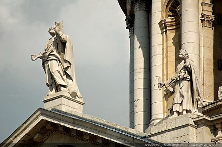 Cathedrale_St_Paul_-06.jpg