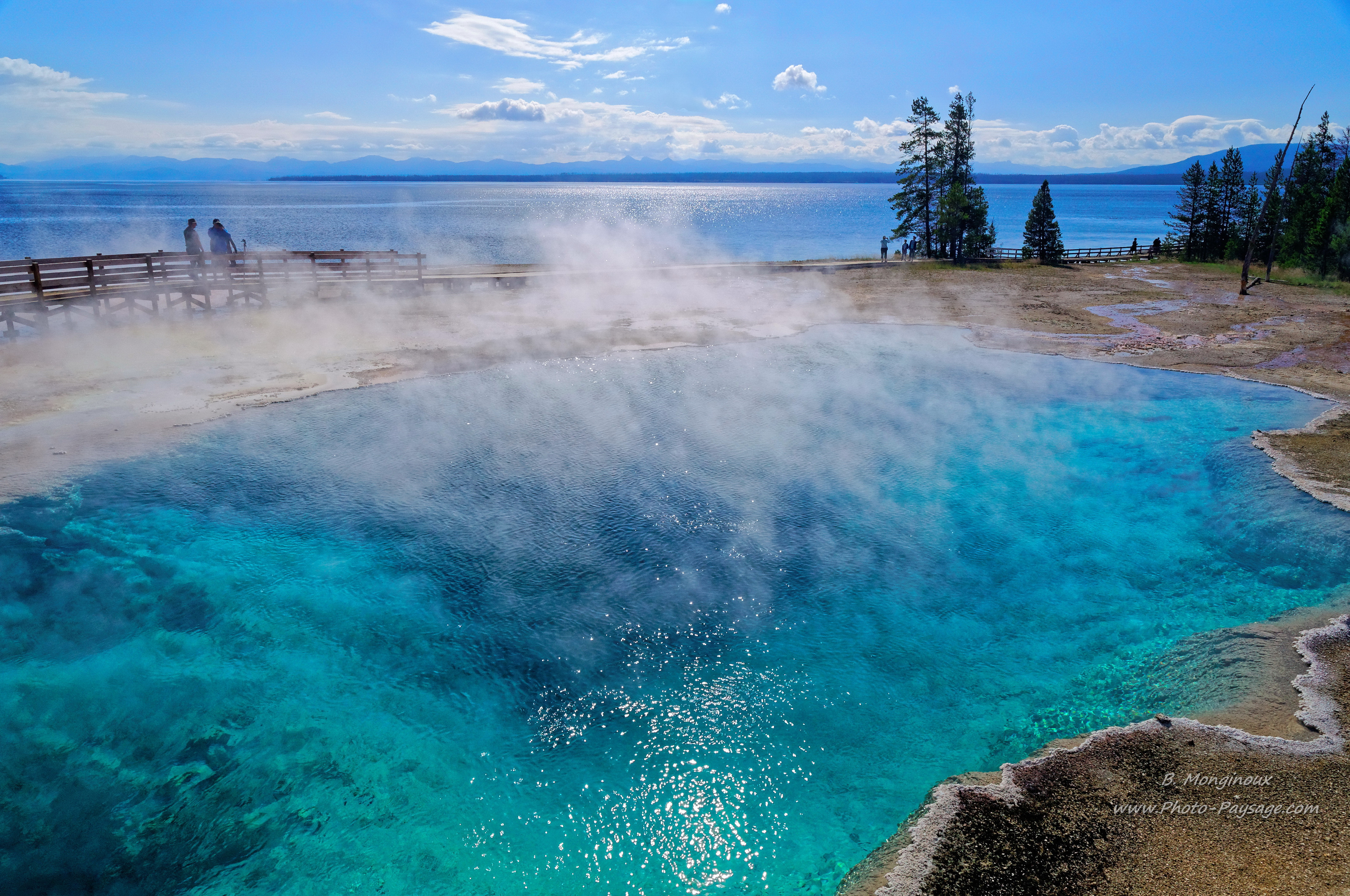 geyser hindu personals Old faithful is one of the most famous geysers in the country in this lesson, learn the definition of a geyser, where old faithful is located, and.