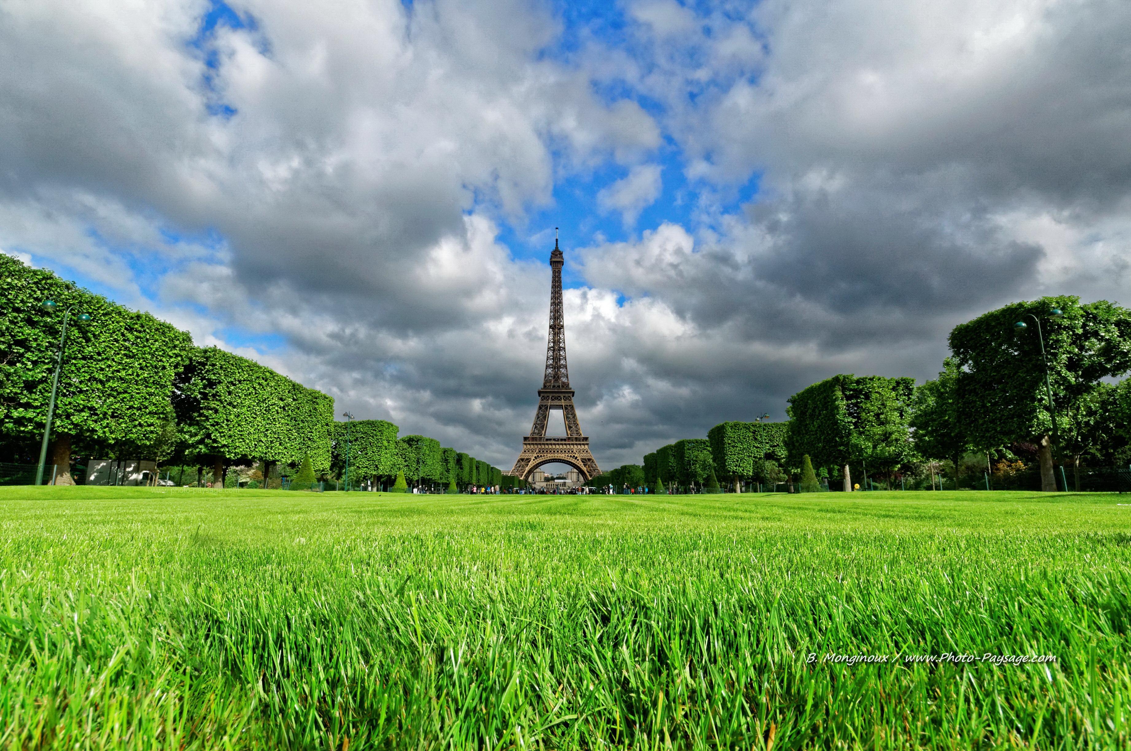 Ville De Paris D Ef Bf Bdbarrassage Des Objets
