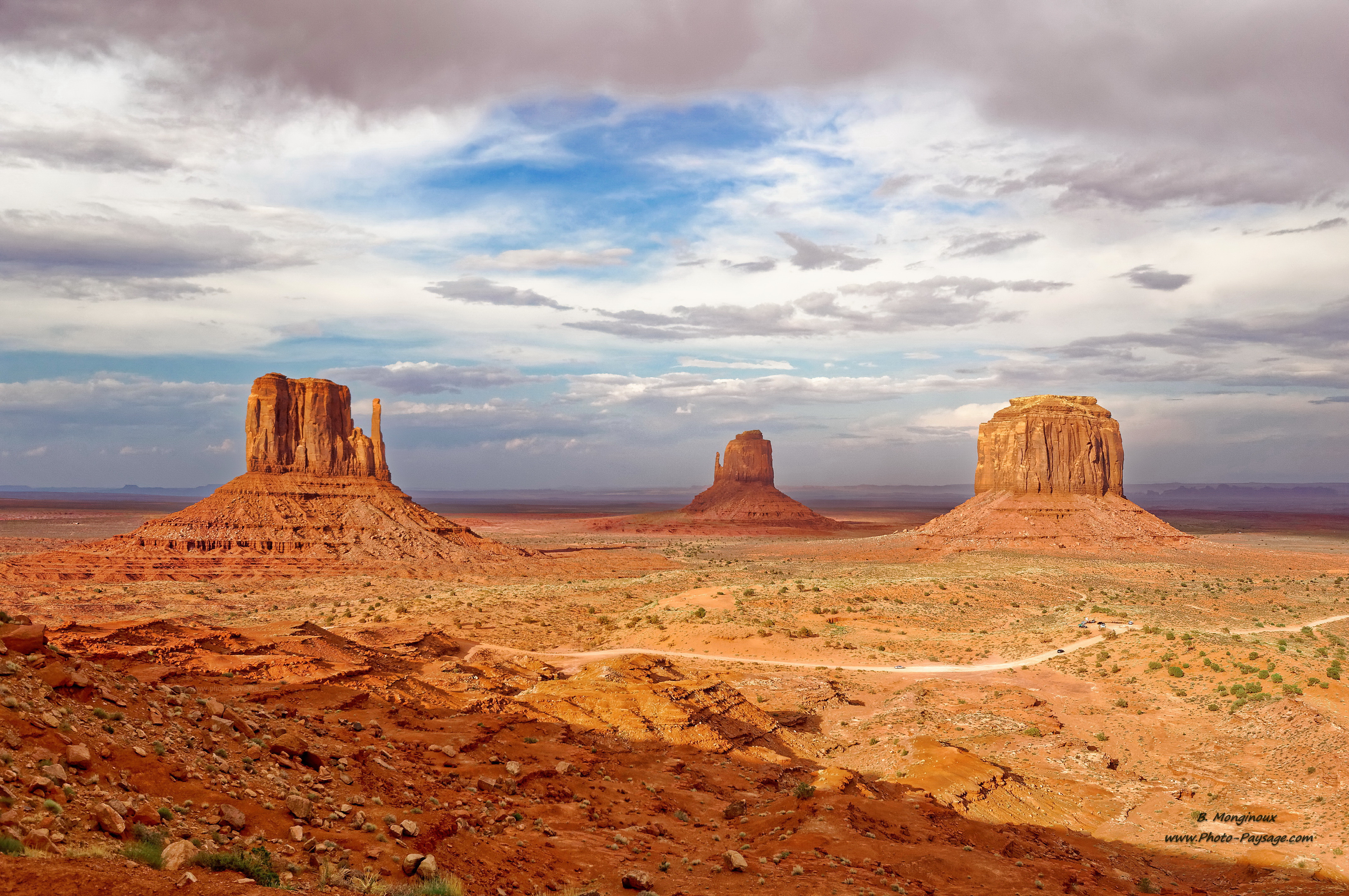 monument valley christian dating site A travel club for energetic mature singles with a variety of circuits around the us, canada monument valley - navajo national monument (kayenta, az.