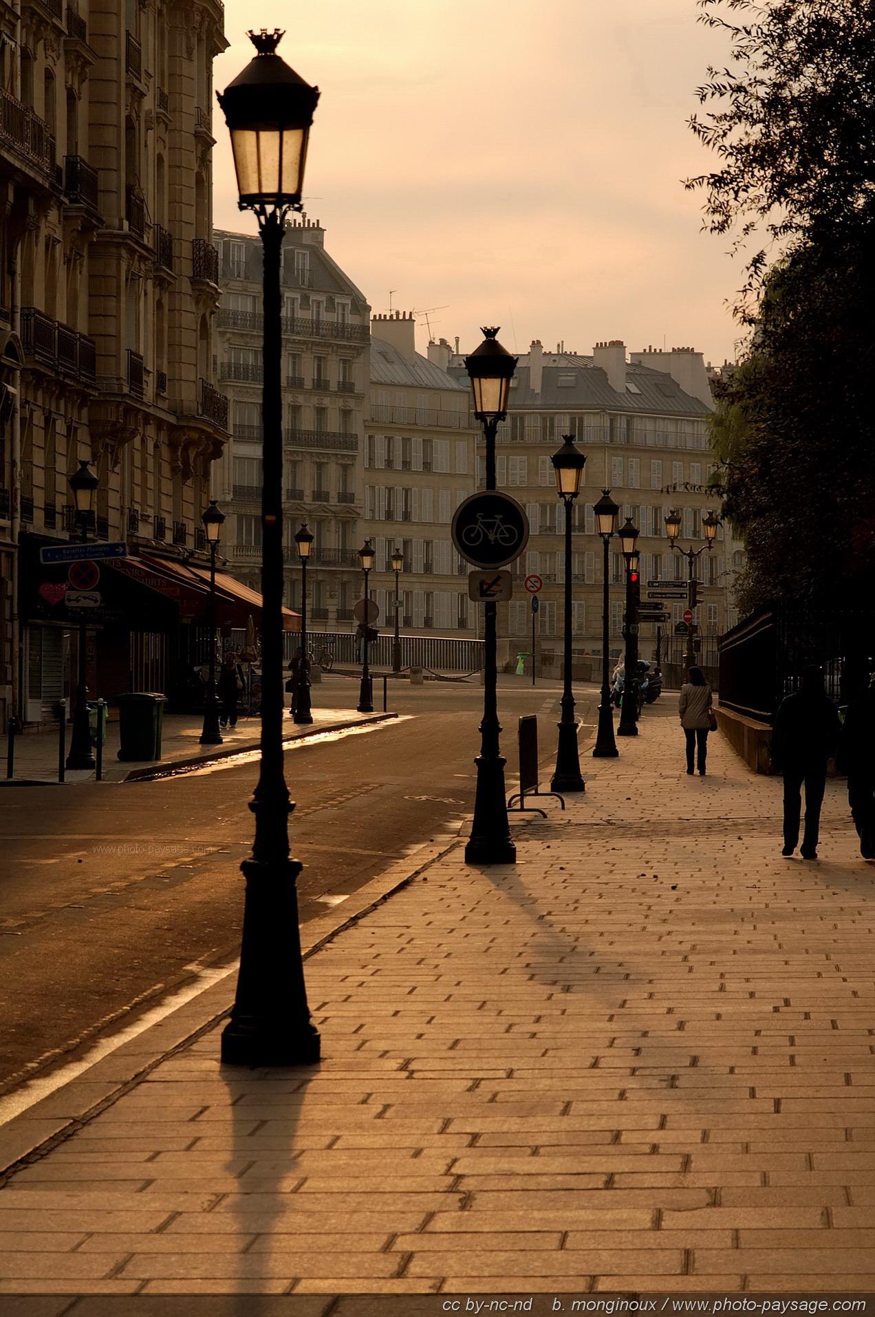 Cliquez ici pour afficher et t l charger le fond d 39 ecran for Les photos de paris