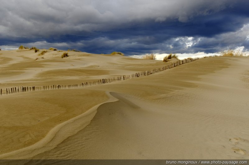 The best landscape photos of 2011