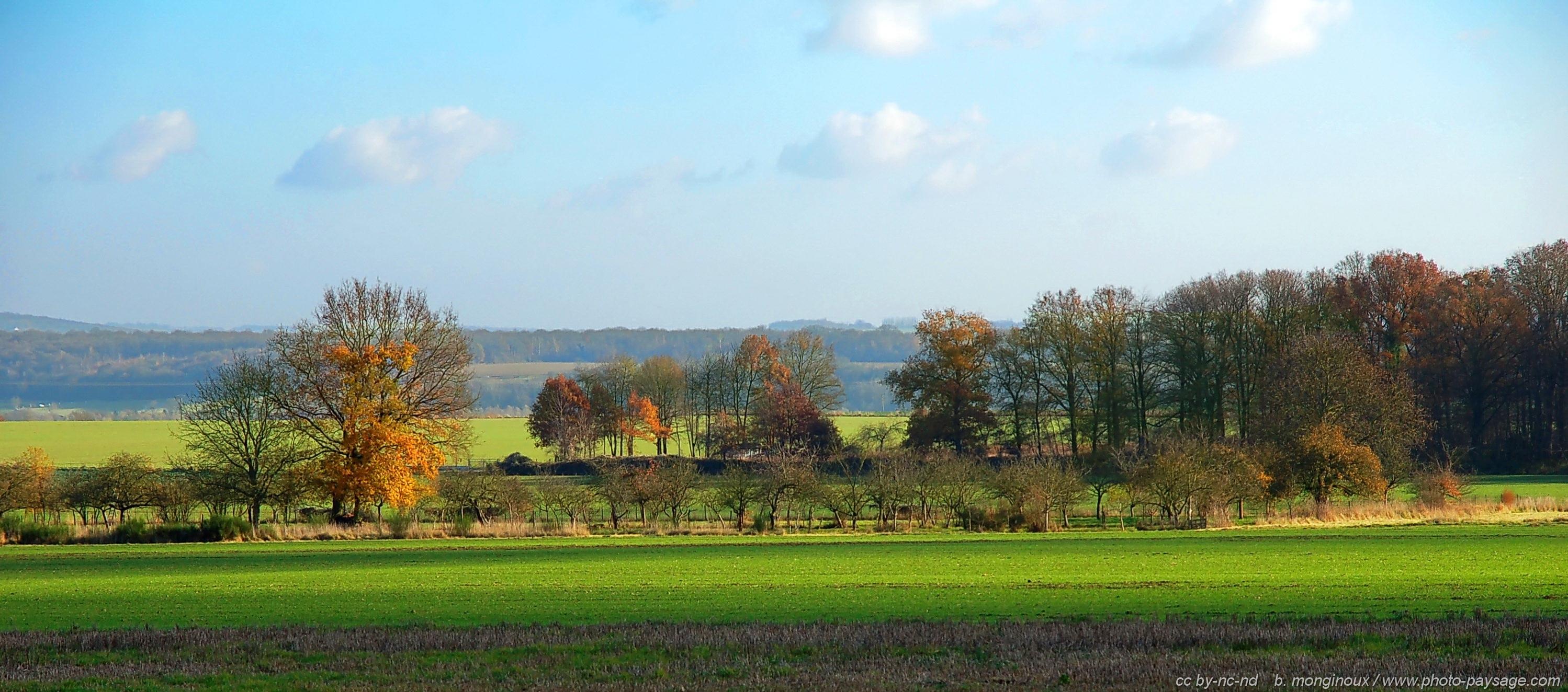Photos paysages campagne r sultats aol de la recherche d for Paysage