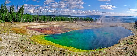 Abyss-pool----west-thumb-geyser-basin.jpg