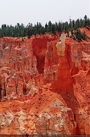 Agua-Canyon---Bryce-Canyon---02.jpg
