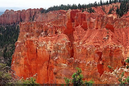 Agua-Canyon---Bryce-Canyon---03.jpg