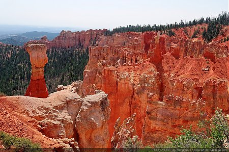 Agua-Canyon---Bryce-Canyon---04.jpg