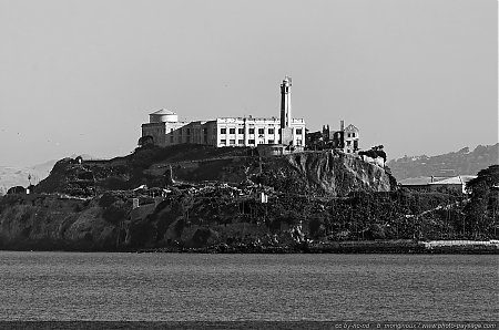 Alcatraz